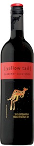 Yellow Tail Cabernet Sauvignon 2015 - Buy