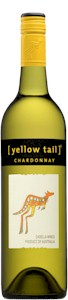 Yellow Tail Chardonnay 2016 - Buy