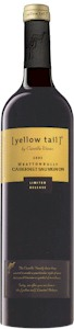 Yellow Tail Limited Release Cabernet 2005 - Buy