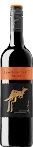 Yellow Tail Merlot 2016 - Buy