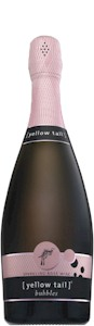 Yellow Tail Bubbles Rose - Buy