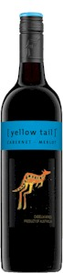 Yellow Tail Cabernet Merlot 2016 - Buy