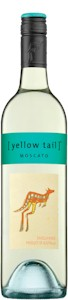Yellow Tail Moscato 2016 - Buy