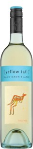 Yellow Tail Sauvignon Blanc 2016 - Buy