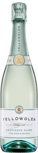 Yellowglen Sparkling Sauvignon Blanc - Buy