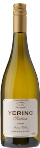 Yering Station Chardonnay - Buy
