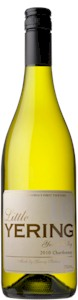 Little Yering Chardonnay 2015 - Buy
