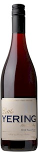 Little Yering Pinot Noir - Buy
