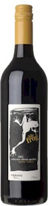Yering Station Mr Frog Cabernet Shiraz 2008 - Buy