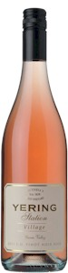 Yering Station Village ED Pinot Rose 2017 - Buy
