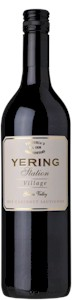 Yering Station Village Cabernet Sauvignon - Buy