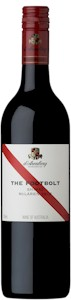 dArenberg Footbolt Shiraz 2015 - Buy