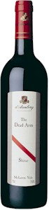dArenberg Dead Arm Shiraz 2006 - Buy