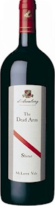 dArenberg Dead Arm Shiraz 1.5L MAGNUM 2002 - Buy
