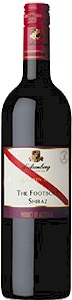 dArenberg Footbolt Shiraz 2008 - Buy
