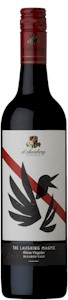 dArenberg Laughing Magpie Shiraz Viognier 2012 - Buy