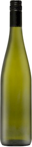 Cleanskin Clare Valley Riesling 2015 - Buy