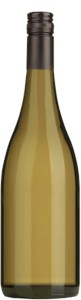 Cleanskin Adelaide Hills Sauvignon Blanc 2014 - Buy