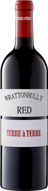 Terre a Terre Wrattonbully Red