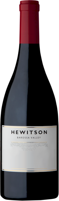 Hewitson Mother Vine Monopole Shiraz