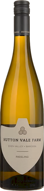 Hutton Vale Farm Riesling
