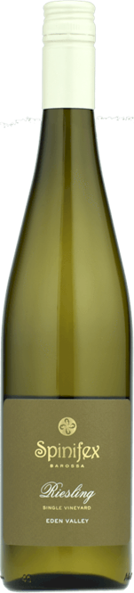 Spinifex Eden Valley Riesling