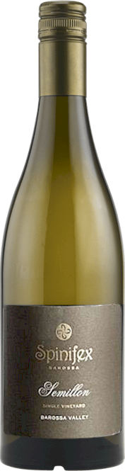 Spinifex Old Vine Semillon