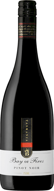 Bay Of Fires Pinot Noir 2014 - Buy