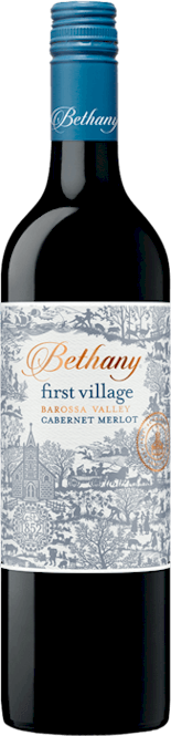 Bethany First Village Cabernet Merlot
