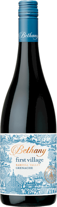 Bethany First Village Grenache