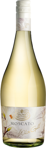 Brown Brothers Moscato Gold