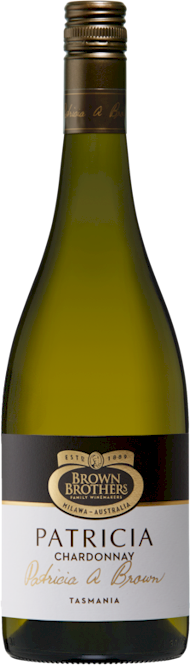 Brown Brothers Patricia Chardonnay