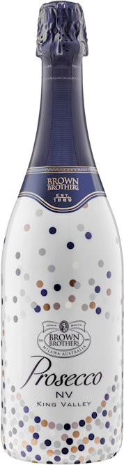Brown Brothers Summer Edition Prosecco - Buy