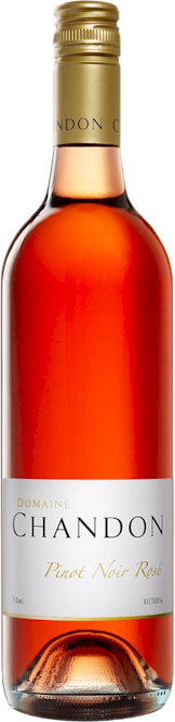 Domaine Chandon Pinot Rose