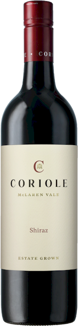 Coriole Estate Shiraz