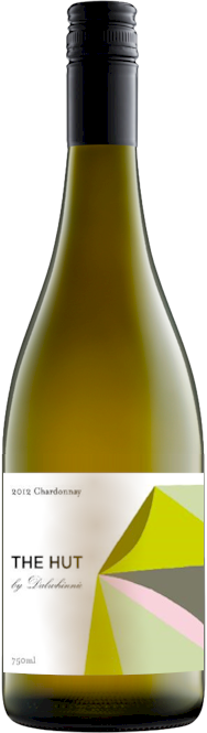 Dalwhinnie The Hut Chardonnay  2014
