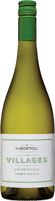 De Bortoli Villages Chardonnay 2015 - Buy