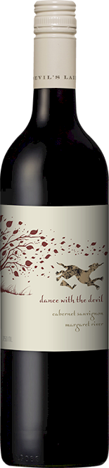 Devils Lair Dance With Devil Cabernet Sauvignon