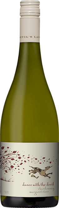Devils Lair Dance With Devil Chardonnay - Buy