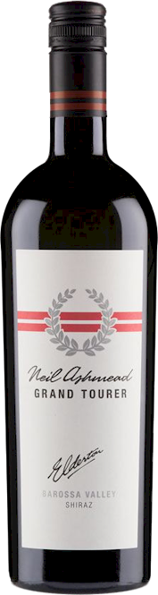 Elderton Neil Ashmead Grand Tourer Shiraz