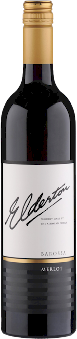 Elderton Estate Merlot