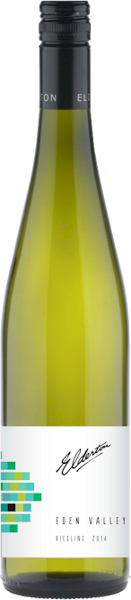 Elderton Eden Valley Riesling 2016