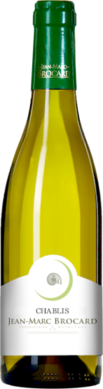 Brocard Chablis 375ml