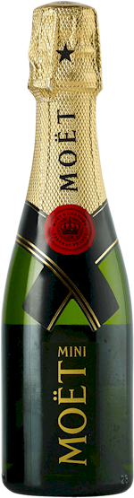 Moet Chandon Brut Imperial Piccolo 200ml