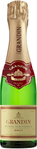 Grandin Piccolo 200ml