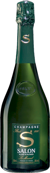 Salon Le Mesnil Champagne 1997 - Buy