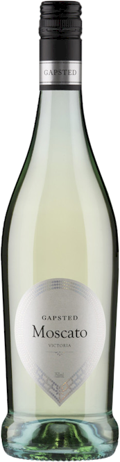 Gapsted Fruity Moscato 2014
