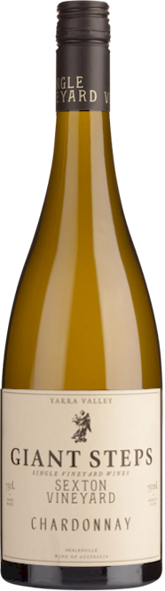 Giant Steps Sexton Vineyard Chardonnay