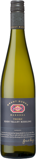 Grant Burge Thorn Riesling