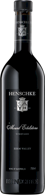 Henschke Mount Edelstone Shiraz 2012 - Buy
